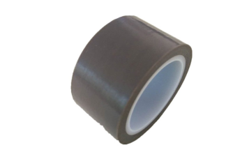 Application of PTFE Adhesive Tape in Rubber Industry