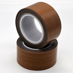 Application of PTFE Tape
