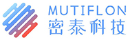 Jiangsu Mutiflon Hi-Tech Co.,Ltd.