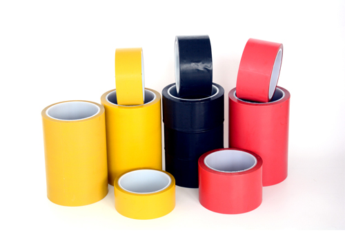 MUTIFLON Developed New PTFE Tape