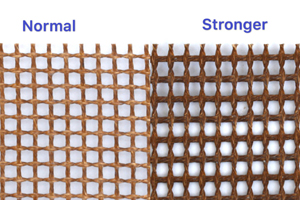 normal-and-stronger-ptfe-mesh-sheets.jpg