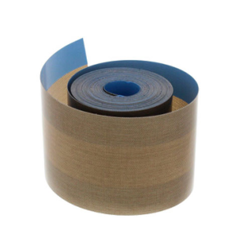 Teflon Impulse Sealer Tape