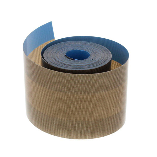 Teflon Heat Sealing Tape