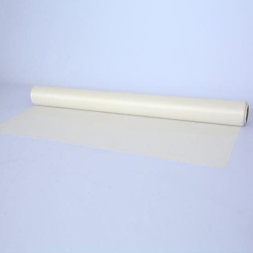 Textured Teflon Fabric Protector for Sealing