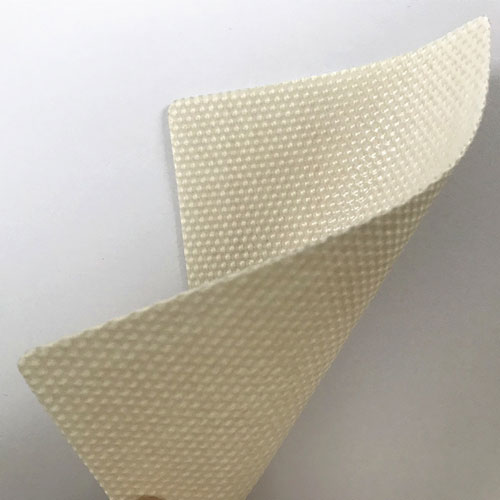 0.80mm Teflon Coating Glass Fiber Cloth
