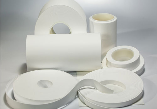 Application of PTFE Microporous Film