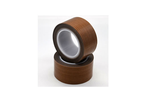 Causes of Residue in Teflon Adhesive Tape