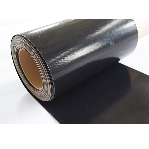 Anti Static PTFE Coated Fabrics