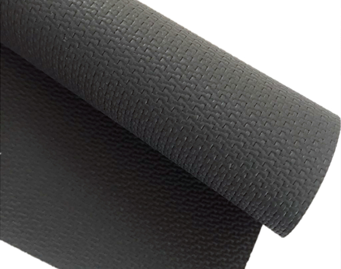 0.05mm Peel Ply Release Fabric