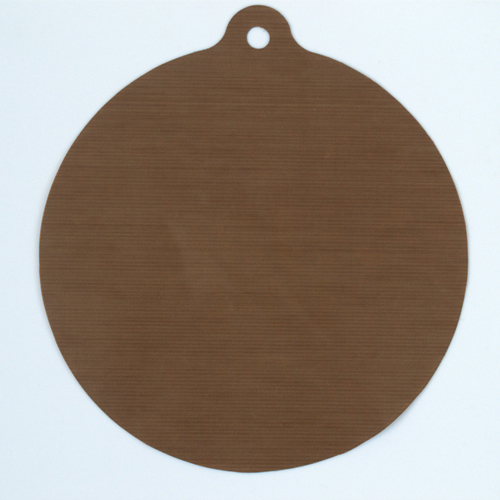 induction hob protection mat