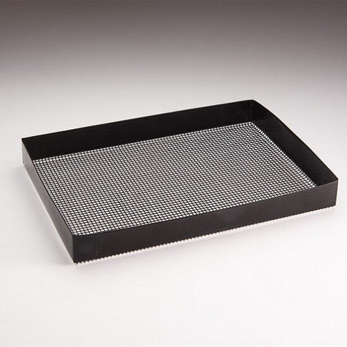 Non Stick Oven Trays